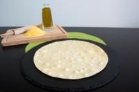BasePizza2